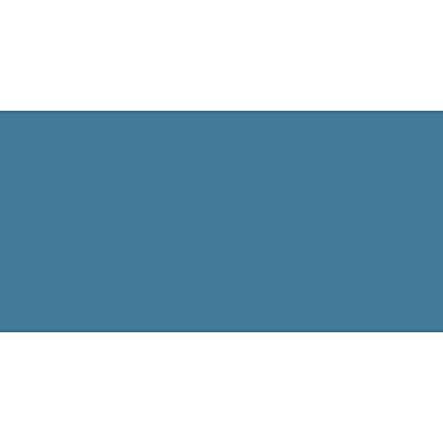 senor-cepillo-uretano-pinstriping-pintura-125-ml-azul