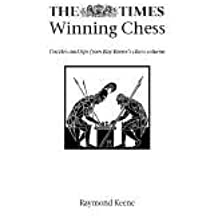 The Times Winning Chess