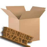 5-x-large-double-wall-moving-cardboard-boxes-24x18x18