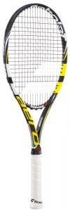 BABOLAT AeroPro Drive Raqueta de Tenis