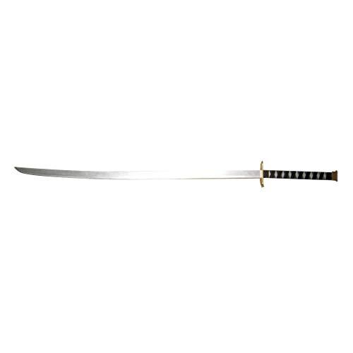 Sephiroth Cosplay Kostüm - Final Fantasy 7 cosplay prop Sephiroth sword