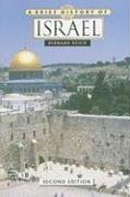 A Brief History of Israel**OUT OF PRINT** (Brief History Of... (Checkmark Books)) by Bernard Reich (2008-06-01)