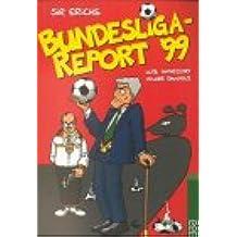 Sir Erichs Bundesligareport '99