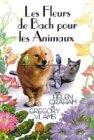 Fleurs de Bach pour les animaux par Graham