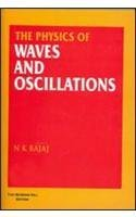 physics-of-oscillations-and-waves-by-nk-bajaj-1988-10-01