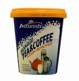 astonish-tee-kaffee-fleckenentferner-350-gm