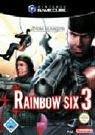 Rainbow Six 3 -