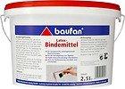 Baufan Latex Bindemittel 5l