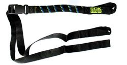 motorcycle-adjustable-strap-by-rok-straps-18-60-twin-pack