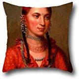 oil-painting-charles-bird-king-hayne-hudjihini-eagle-of-delight-oto-pillow-cases-best-for-sofateens-