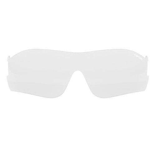 Tifosi Logic Xl Replacement Lenses Clear