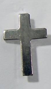 Priesterkreuz/Nadel