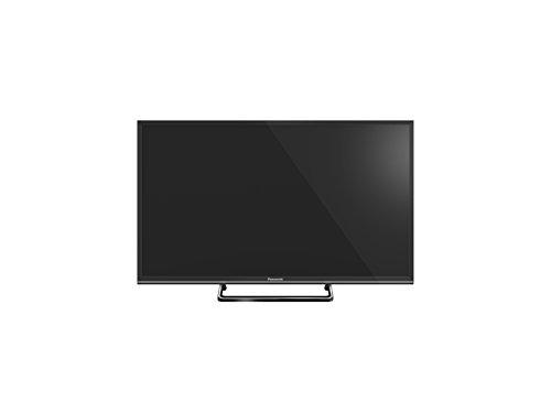 Panasonic TX-32ESW504 VIERA 80 cm (32 Zoll) LCD Fernseher (Full HD, 600Hz bmr, Quattro Tuner, TV auf IP Client, USB Recording) Panasonic 32
