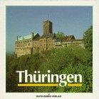 Thüringen -