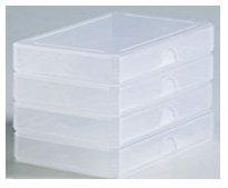 zubehor-10-stuck-x-leeretui-leerbox-leercover-leerhulle-kunststoffbox-ersatzcover-ersatzhulle-fur-qu