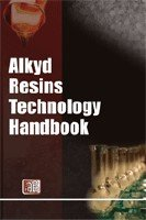 alkyd-resins-technology-handbook