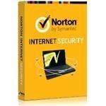 Norton Internet Security 21.0in 1Benutzer 3lic mm Store