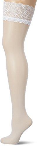 calze-autoreggenti-celia-30-den-con-riga-posteriore