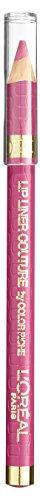 L'Oréal Color Riche Lipliner 285, 1er Pack (1 x 1 g)
