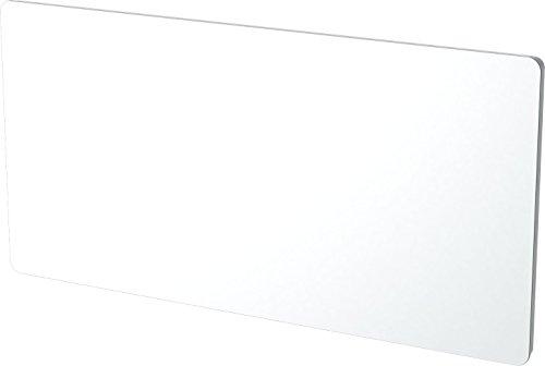 Cayenne 051197 panneaux...