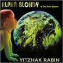 Alpha Blondy Roots reggae