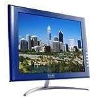 Hercules prophetview 720nero–Monitor LCD-TFT 38,1cm (15,0pollici) 1024x 768TCO95