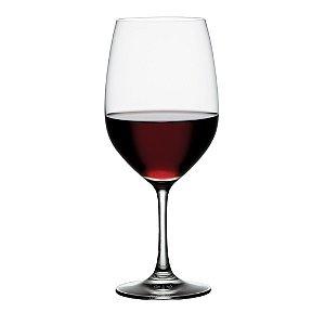 Nachtmann - Vino Grande - Rotwein-Magnum/Rotweinglas - 2 er Set Vino Grande