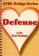 defense-in-the-21st-century