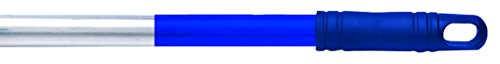maya-professional-tools-06016-manico-con-in-plastica-rivestimento-in-alluminio-140-m