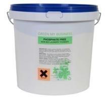 gmb-detersivo-in-polvere-non-biologico-senza-fosfati-secchio-da-10kg