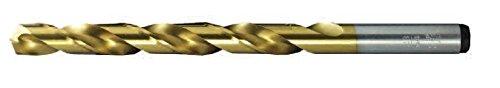 16 Split Point Drill Bit (Viking Bohrer und Werkzeug 77151#16 Typ 240-DN M42 Kobalt 135 Grad Split Point Bohrer Bit (6 Stück))