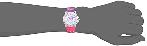 SCOUT Mädchen-Armbanduhr 280378008,Mehrfarbig - 2
