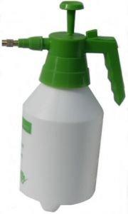 15-l-pumpmechanik-druck-spruhflasche-fur-den-gebrauch-mit-nahrstoffen-dunger-und-pesticides-foliar-f