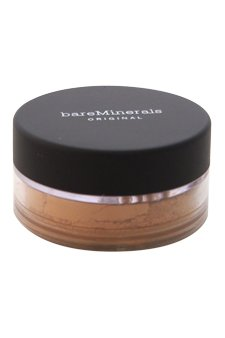bareminerals-original-foundation-broad-spectrum-spf-15-in-medium-2g-007-oz-by-bare-escentuals
