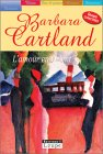 L' amour en Orient / Barbara Cartland | Cartland, Barbara. Auteur