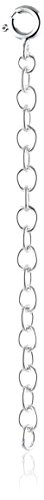 mts-a070-silver-extension-chain-925-sterling-silver