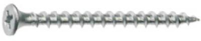grip-rite-ptn4s1-4-inch-10-aspera-thread-exterior-screw-bugle-head-with-1-pound-by-grip-rite-english