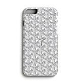 goyard-print-cover-iphone-6-plus-plastic-hard-case-frame-image-fit-for-cover-iphone-6-plus-d5s4oy