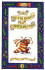 The Puffin book of Christmas poems
