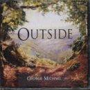 Outside (CD-Maxi)