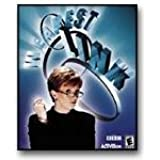 The Weakest Link (PC)