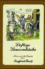 Schwäbische Metzelsupp. Ein schwäbisches Schlachtfest (Livre en allemand)