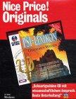 PSI- Lexikon. CD- ROM für Windows 3.1/95 - Elmar Gruber