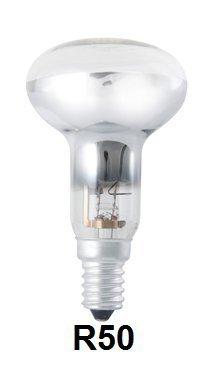 r50-eveready-28w-ampoule-halogene-e14-ses-culot-petit-a-vis-edison-economie-denergie-40w-lot-de-2-er