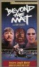Preisvergleich Produktbild Beyond the Mat [VHS]