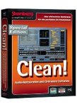 Clean! 1.1 - Special Edition -