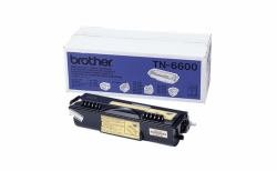 Brother Toner Black Pages 6000 ( No. TN-6600 ), TN6600 (Pages 6000 ( No. TN-6600 ))
