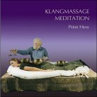 Klangmassage Meditation - Tonbuch (Amazon.de)