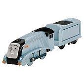 thomas-friends-trackmaster-spencer-train-engine