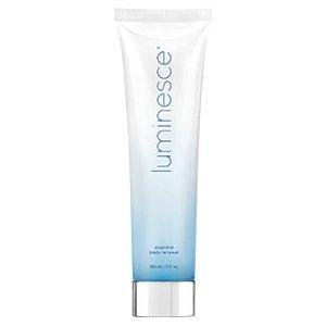 Luminesce Essential Körper Erneuerndes Von Jeunesse 150 ml